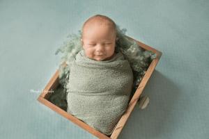 Newborn - Mensjes Fotografie